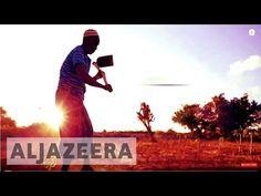 Somalia: The Forgotten Story (Part 2) - Al Jazeera World - YouTube