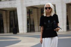 new-york-fashion-week-spring-summer-2015-street-style-4-025.jpg (1500×1000)