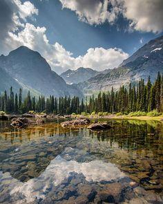 Must-see spots in Whitehorse, Yukon Tabitha Bear Alaska Travel, Canada Travel, Canada Tourism, Backpacking Canada, Yukon Canada, Canada Canada, Yukon Alaska, Canada Summer, Honeymoon Photography