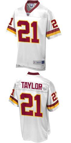 01398d98 Tyler Catalina Washington Redskins NFL Pro Line Player Jersey Burgundy. UP  TO 70% OFF. Sean Taylor ...