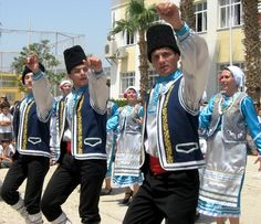In the Republic of Moldova there are many ethno-cultural associations. 18 minorities – the Ukrainians, Russians, Bulgarians, Gagauzians, Jews, Byelorussians, Poles, Germans, Gypsies, Greeks, Lithuanians, Armenians, Azerbaijanians, Tatars, Chuvashs, Italians, Koreans, Uzbeks – have associations which operate under the form of communities, societies, unions, centers, cultural foundations etc.