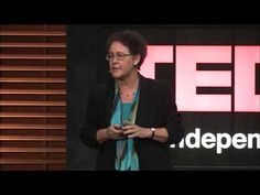 Testing, Testing | Linda Darling-Hammond | TEDxStanford - YouTube