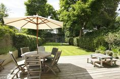 5 bedroom detached house for sale in Trinity Road, London - Rightmove | Photos