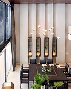 22/08 Proyecto las Quintas foto1 #diseño #design #interiores #interiors #interiordesign #diariodeunadiseñadora