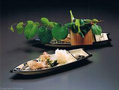 Aoi Matsuri Kyoto Kaiseki | Kyoto Foodie: Where and what to eat in Kyoto