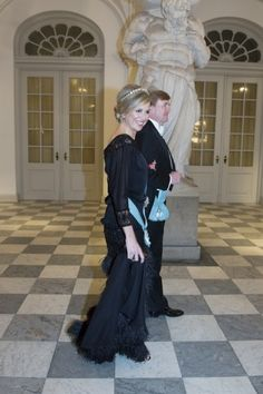 15 april 2015 - Máxima Style File - 10 Beste Looks - People