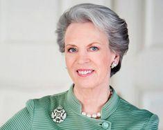 Benedikte Astrid Ingeborg Ingrid, Prinsesse til Danmark, blev født den 29. april 1944 på Amalienborg, som datter af Kong Frederik 9. (død 1972) og Dronning Ingrid, født Prinsesse af Sverige (død 2000)
