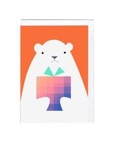 PA2001-Polar-Bear-Present-A6.jpg