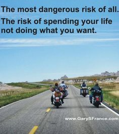 All Time Funny Biker Quotes and Sayings Bike Quotes, Motorcycle Quotes, Funny Motorcycle, Quotes Quotes, Biker Chick, Biker Girl, Biker Boys, Do What You Want, Harley Davidson Motorcycles