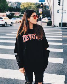recompensa triste Vivienda  90 mejores imágenes de Alba Paul Ferrer | alba paul, dulceida instagram,  estilo de la calle femenino
