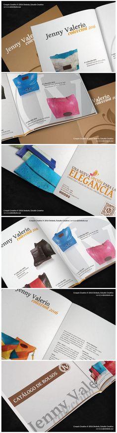#Editorial #Conceptualizacion #Diseño #Fotografia Desarrollo de identidad, diagramación, fotografía y conceptualización creativa del catálogo de productos, fue diseñado con enfoque a incursionar al concurso Nicaragua Diseña.