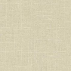 $12/yd Home Decor Solid Fabric-Signature Series  Linen Linnen