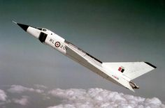 The Avro Canada Arrow was a delta-winged interceptor aircraft. First flight: March Status: Cancelled February One of Canada's greatest achievement and the Diefenbaker government's greatest mistakes, cancel it Military Jets, Military Aircraft, Avro Arrow, Aircraft Photos, Aircraft Design, Fighter Jets, Space Fighter, Impala, Armed Forces