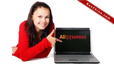 Jak kupować naAliexpress? #aliexpress #shopping #zakupy #zakupyonline #zakupyzchin