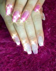 """9 aprecieri, 1 comentarii - Geany Nails (@geany.nails.art) pe Instagram: """"#thermonails #nails #nailsaddiction #nailsart #allaboutnails #uvgelnails #addictedtonails…"""""""