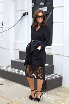 <br>TAILORING WITH MISSGUIDED</br> | A FASHION FIX // UK FASHION AND LIFESTYLE BLOG