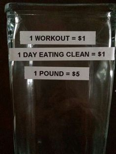 New diet motivation rewards gym ideas Motivation Wall, Health Motivation, Weight Loss Motivation, Workout Motivation, Weight Loss Rewards, Weight Loss Tips, Lose Weight, Fitness Diet, Health Fitness