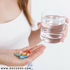 Tener buena salud no tiene precio y no cuesta mucho! #