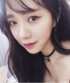 Mina(AOA)