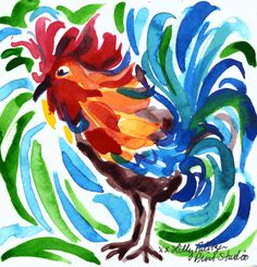 Inspired by our Print Designers' Printspiration Trip to Key West #lilly5x5 #LillyDreamJob