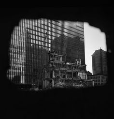 Vivian Maier Photography // Chicago History Museum - These images are from the Jeffrey Goldstein Collection (Vivian Maier Prints, Inc.)