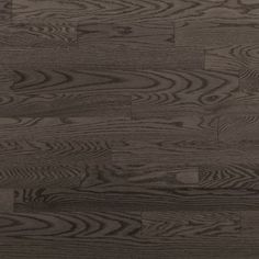 Red Oak Savanna Exclusive Smooth - Hardwood floor available in Classic, Engineered, TruBalance, Lock Red Oak Floors, Real Wood Floors, Types Of Flooring, Engineered Hardwood Flooring, Hardwood Floors, Oak Flooring, Flooring Ideas, Floor Molding