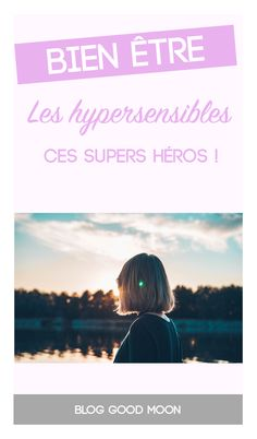 Self Improvement, Self Help, Blog, Superhero, Inspiration, Movie Posters, Life, Voici, Articles