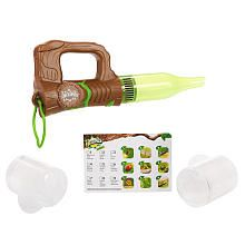 Edu Science 14 inch Bug Vacuum with Light
