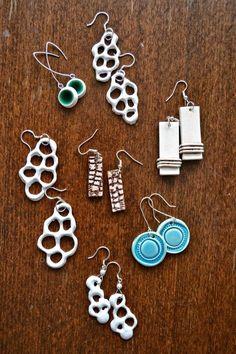 Earrings.jpg (1066×1600)