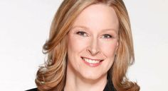 How successful women log off from work: Leigh Sales.