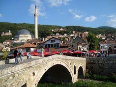 Kosovo - Prizren