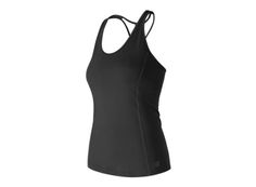 4e0c6e3ae7 Women s Workout Tanks - New Balance