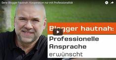 Blogger, Blogger Blogger Relations - Professionelle Ansprache einer neuen Zielgruppe. Kunde 4.0, Meinungsbildung,   Blogmarketing, Influencer Marketing