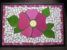 mosaico educação infantil - Pesquisa Google