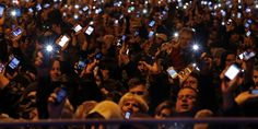 Hungarys internet tax axed after public protests -  Barely a week after it was first proposed, Hungary's internet tax looks to be dead in the water. Tens of thousands of Hungarians took to the streets last weekend to protest the