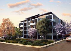 Roseville set to enter new era of innovative apartment living  Architecture & Design  http://www.architectureanddesign.com.au/news/roseville-set-to-enter-new-era-of-innovative-apart