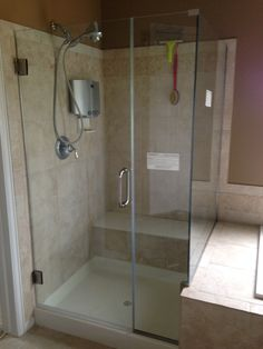 Shower Door and Glass Company. We offer services for shower doors, mirrors, shelves, exterior glass, and any other glass needs that you may have. Glass Company, Shower Doors, Colorado, Shelves, Aspen Colorado, Shelving, Shelving Units, Skiing Colorado, Planks