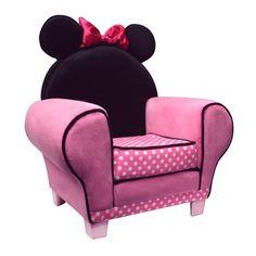 40 best disney dream room images | disney dream, mickey