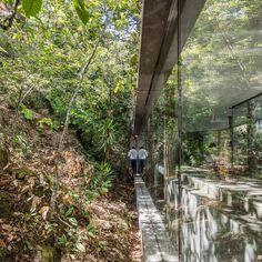 Gallery of CloakedHouse / 3r Ernesto Pereira - 9