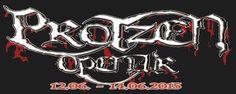 New-Metal-Media der Blog: Update zum Protzen Open Air 2015 #news #metal #festival