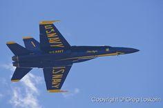 """""""Boss Flyby""""  NAF El Centro, California  Copyright © MMX Greg Loskorn  Milepost Imaging"""