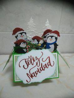 Christmas Ornaments, Holiday Decor, Home Decor, The Creation, Christmas Ornament, Interior Design, Home Interior Design, Christmas Topiary, Home Decoration