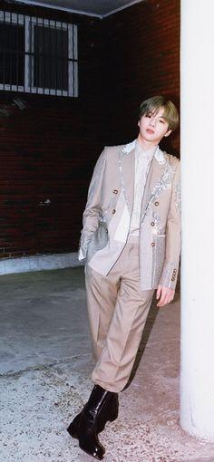 Daniel K, Attractive Guys, Seong, My Boyfriend, Kpop, Produce 101, Sunshine, Wallpapers, Fashion