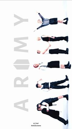 Bts Taehyung, Bts Bangtan Boy, Bts Jungkook, Namjoon, Bts Group Picture, Bts Group Photos, Bts Aesthetic Wallpaper For Phone, V Bts Wallpaper, Foto Bts