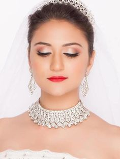 People are being fashioned conscious and getting the desired look to be successful in everyday life. Special makeups are necessary for parties, marriages, engagement, and other occasions in life.