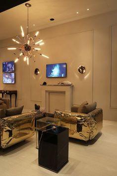 Fesselnd Die 3 Künste Der Modernen Möbel U003e Heute Finden Sie In Dem Wohn DesignTrend  Blog Die 3 Künste Der Modernen Möbel. #modernenmoebel #luxusdesign #kunsu2026