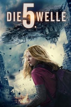 Megashare-Watch The 5th Wave 2016 Full Movie Online Free | Download  Free Movie | Stream The 5th Wave Full Movie Streaming Free Download | The 5th Wave Full Online Movie HD | Watch Free Full Movies Online HD  | The 5th Wave Full HD Movie Free Online  | #The5thWave #FullMovie #movie #film The 5th Wave  Full Movie Streaming Free Download - The 5th Wave Full Movie