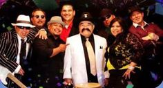 """Mike Torres Band Lodi   Mike Torres Band (Latin, Salsa, Blues, Oldies, Funk) """"Music for all Tastes"""" The Mike Torres Band stands out as one of the most popular Latino and American Dance/Variety show bands on the music scene today. With more than 40 years of experience to its credit, the Mike Torres Band has...   #209buzz  #modesto #stockton #turlock #merced #manteca #tracy #riverbank #oakdale #sonora #patterson #jackson #buzz #centralvalley #events #event #cali"""