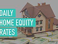 Jumbo home rates dip below 30-year fixed - Bankrate.com