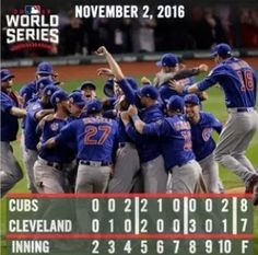 a338170ad Historic Chicago Cubs World Series, Chicago Cubs Fans, Chicago Cubs  Baseball, Baseball Boys
